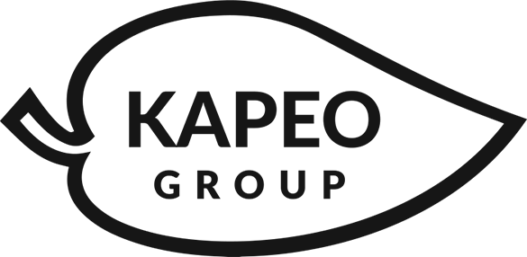 Kapeo Group